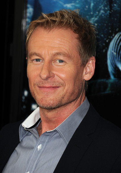 photo Richard Roxburgh telechargement gratuit
