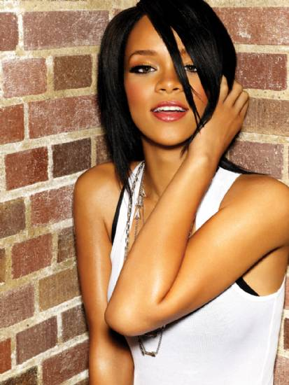 photo Rihanna telechargement gratuit