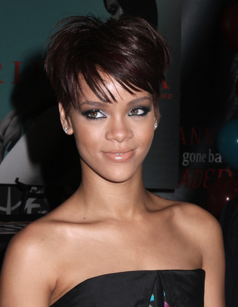 photo Rihanna telechargement gratuit