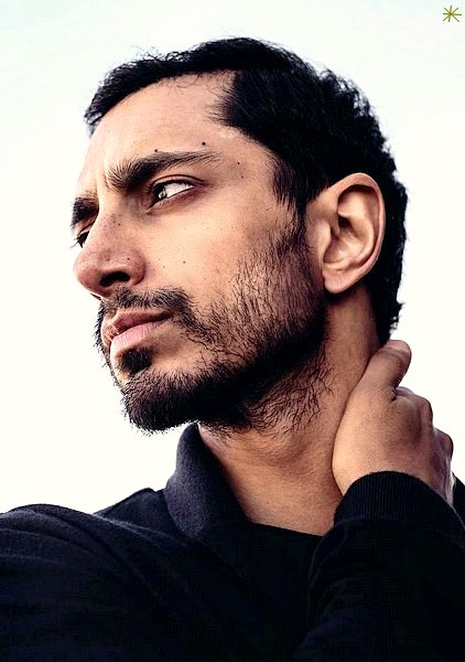 photo Riz Ahmed telechargement gratuit