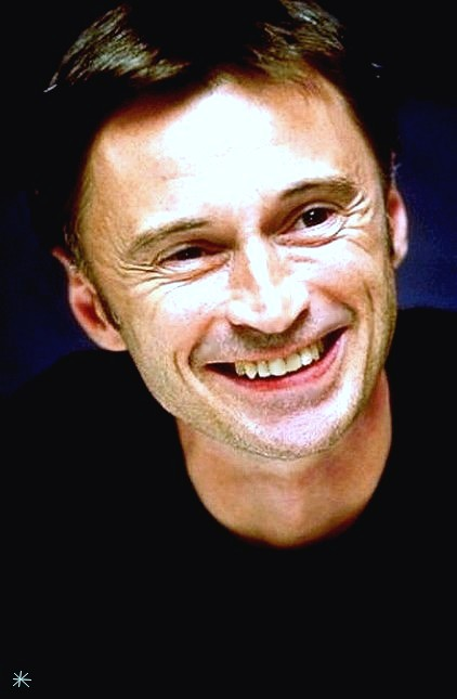 photo Robert Carlyle telechargement gratuit