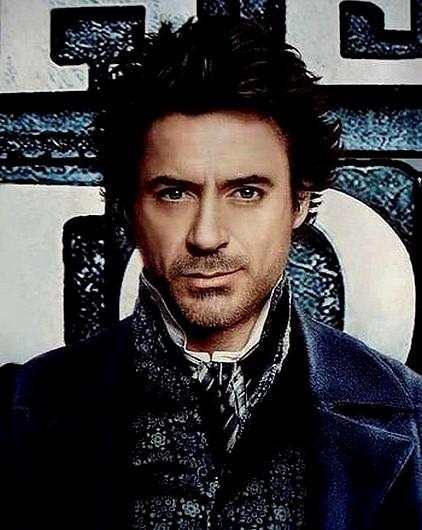 photo Robert Downey Jr. telechargement gratuit