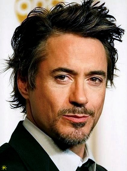 photo Robert Downey Jr. telechargement gratuit