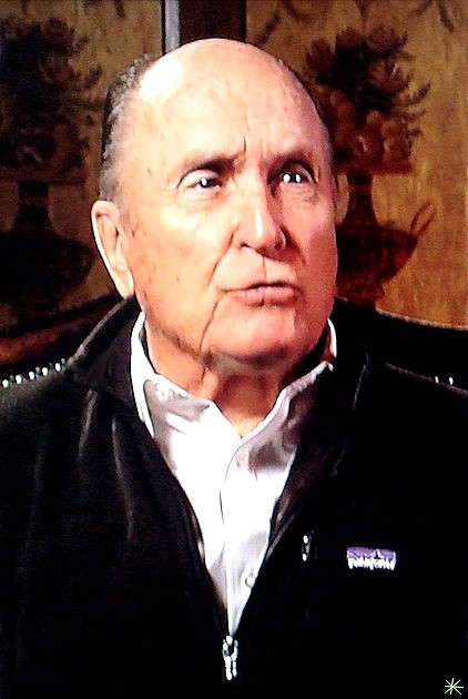 photo Robert Duvall telechargement gratuit