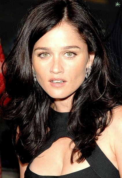 photo Robin Tunney telechargement gratuit