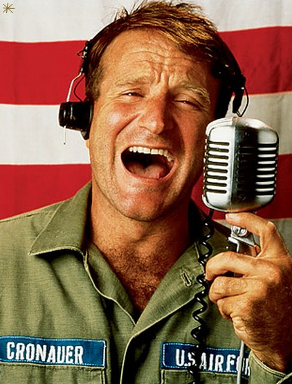 photo Robin Williams telechargement gratuit