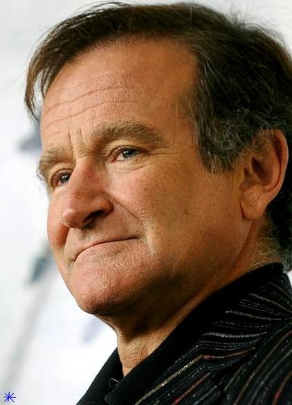 photo Robin Williams telechargement gratuit