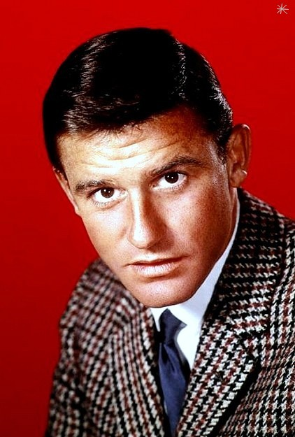 photo Roddy McDowall telechargement gratuit