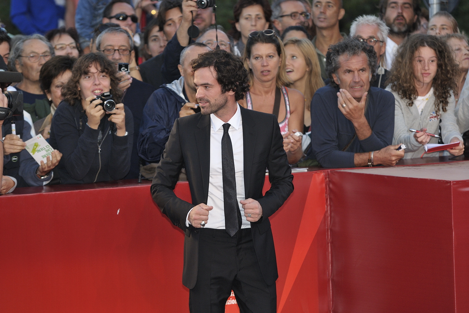 photo Romain Duris telechargement gratuit