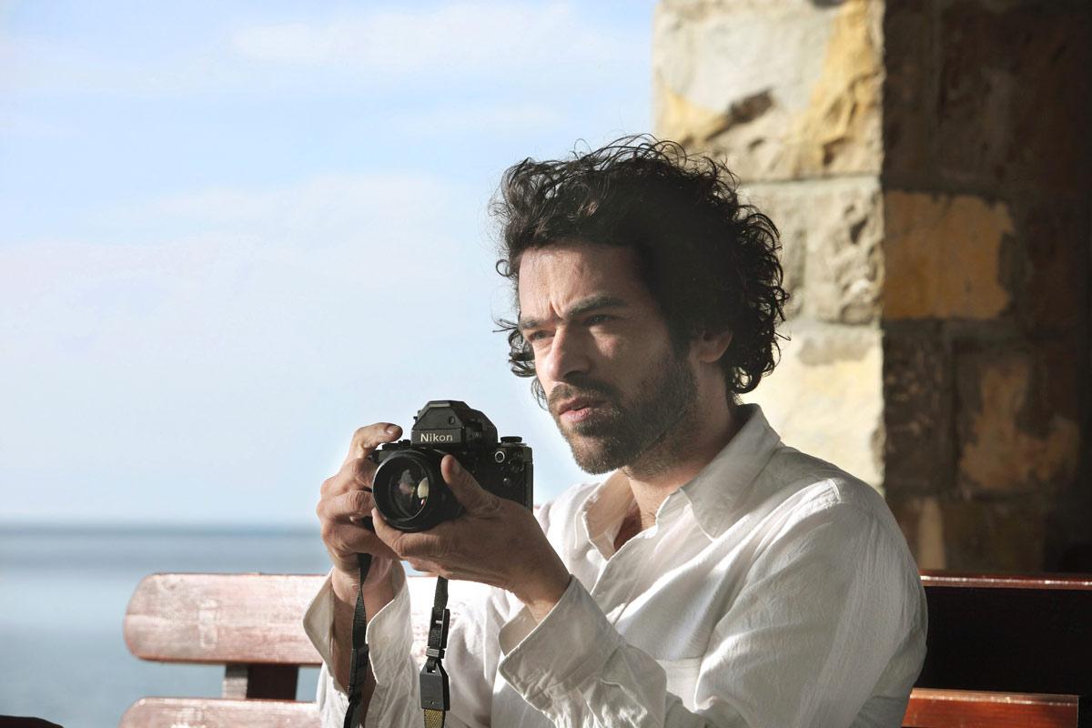 photo Romain Duris telechargement gratuit