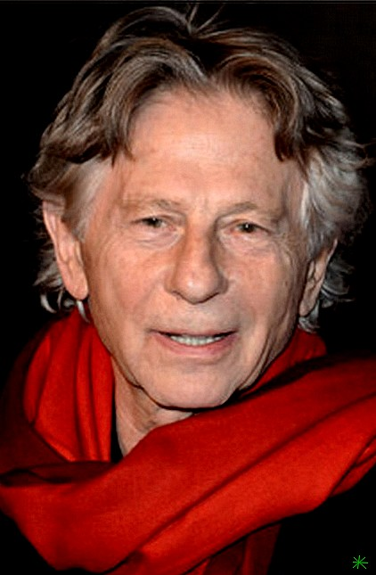 photo Roman Polanski telechargement gratuit