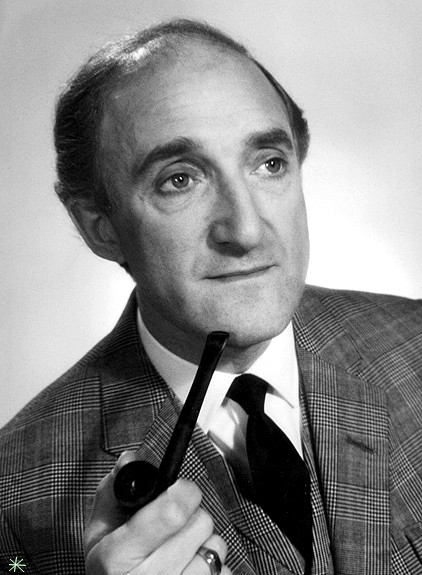photo Ron Moody telechargement gratuit
