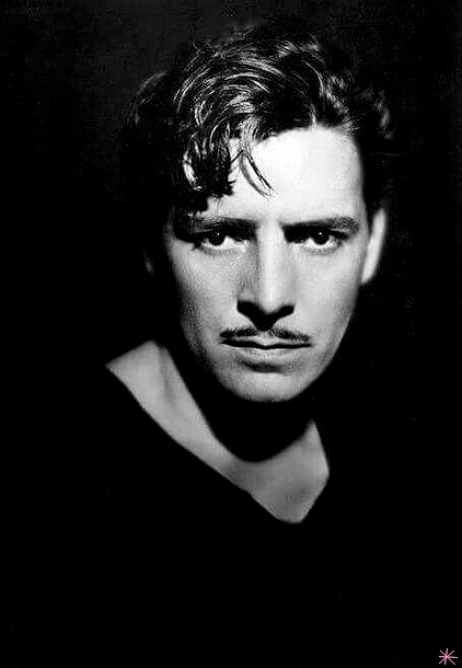 photo Ronald Colman telechargement gratuit