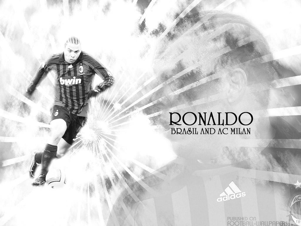 photo Ronaldo telechargement gratuit