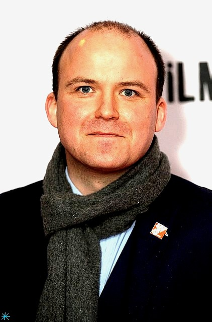 photo Rory Kinnear telechargement gratuit