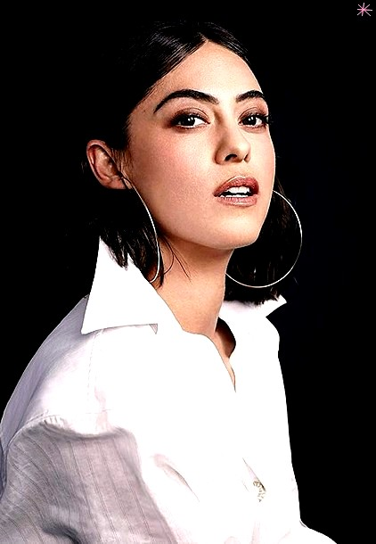 photo Rosa Salazar telechargement gratuit
