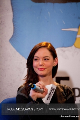 photo Rose McGowan telechargement gratuit