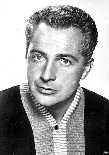 photo Rossano Brazzi telechargement gratuit