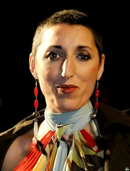 photo Rossy de Palma telechargement gratuit