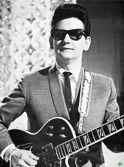 photo Roy Orbison telechargement gratuit