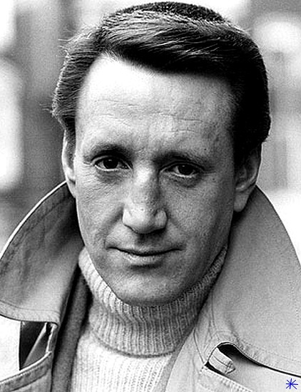 photo Roy Scheider telechargement gratuit