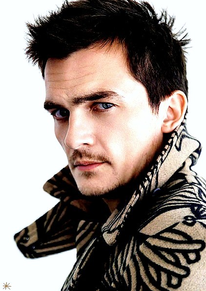photo Rupert Friend telechargement gratuit