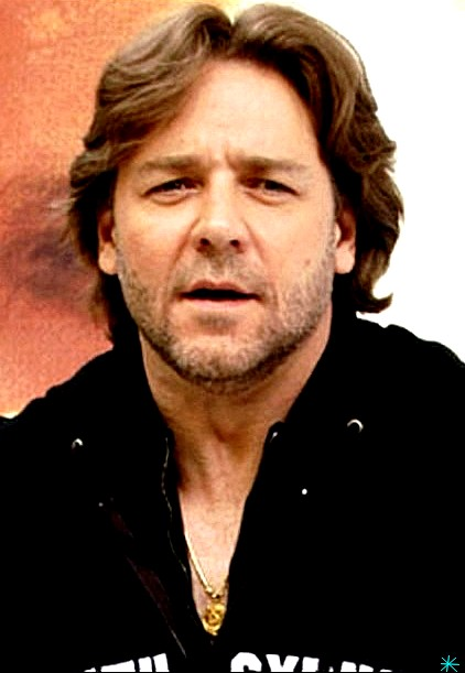 photo Russell Crowe telechargement gratuit