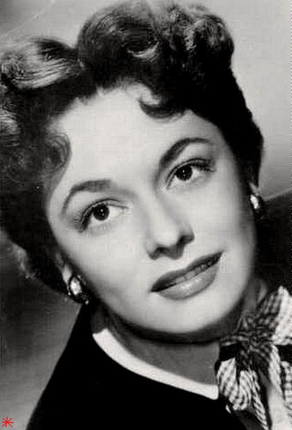photo Ruth Roman telechargement gratuit