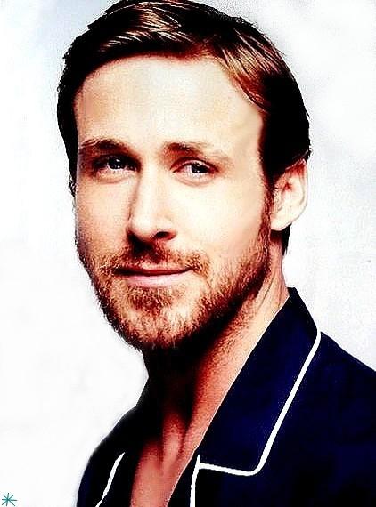 photo Ryan Gosling telechargement gratuit