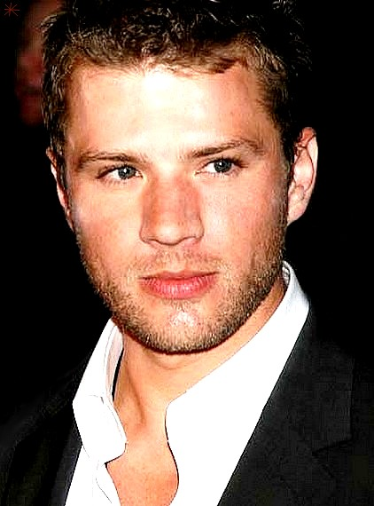 photo Ryan Phillippe telechargement gratuit