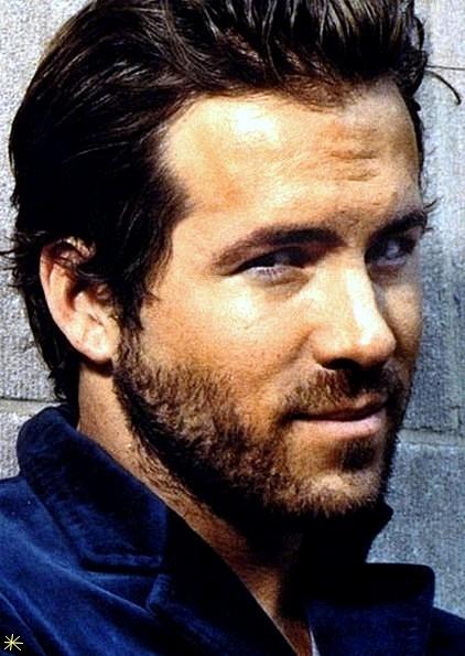photo Ryan Reynolds telechargement gratuit