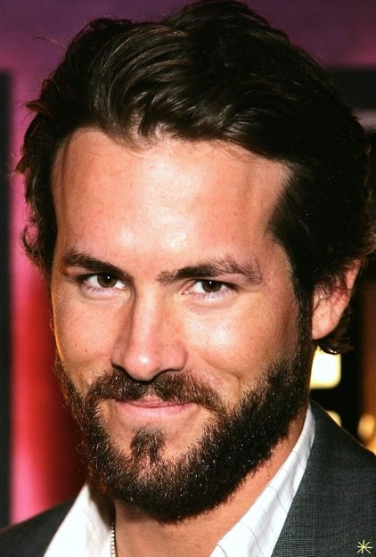 photo Ryan Reynolds telechargement gratuit
