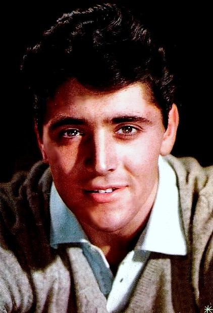 photo Sacha Distel telechargement gratuit