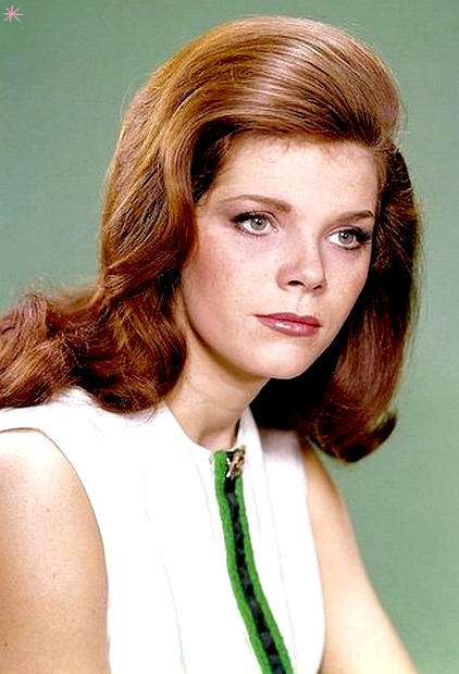 photo Samantha Eggar telechargement gratuit