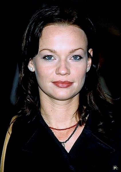 photo Samantha Mathis telechargement gratuit