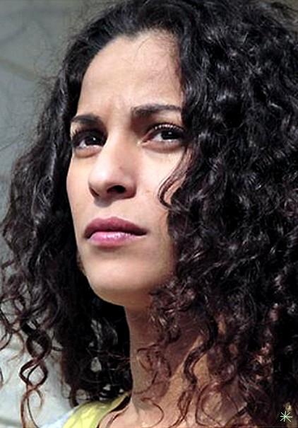 photo Samira Lachhab telechargement gratuit