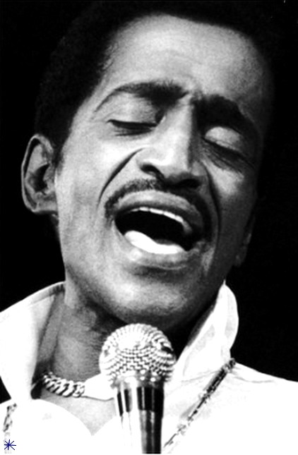 photo Sammy Davis Jr telechargement gratuit
