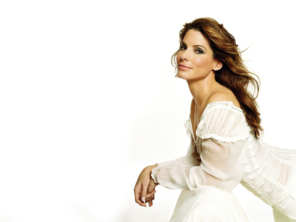 photo Sandra Bullock telechargement gratuit