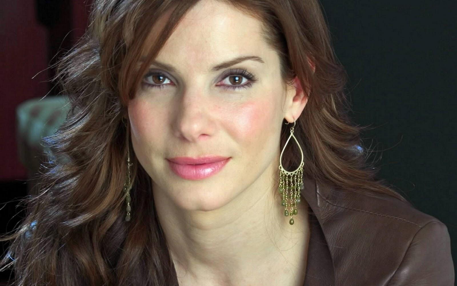 photo Sandra Bullock telechargement gratuit