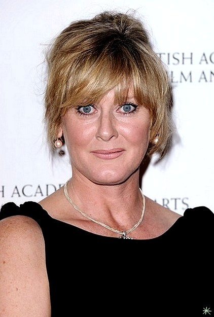 photo Sarah Lancashire telechargement gratuit