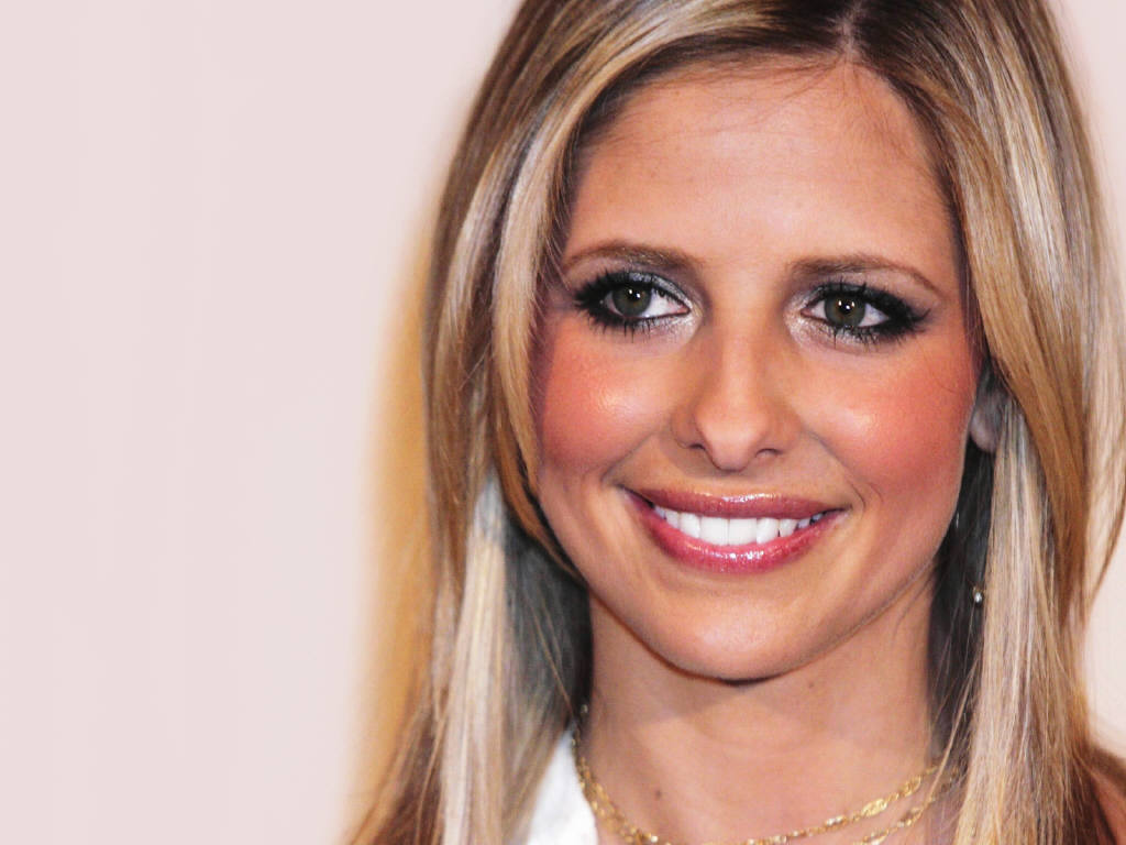 photo Sarah Michelle Gellar telechargement gratuit