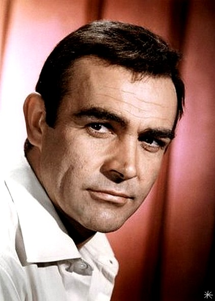 photo Sean Connery telechargement gratuit