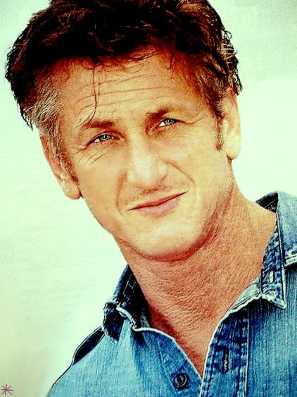 photo Sean Penn telechargement gratuit