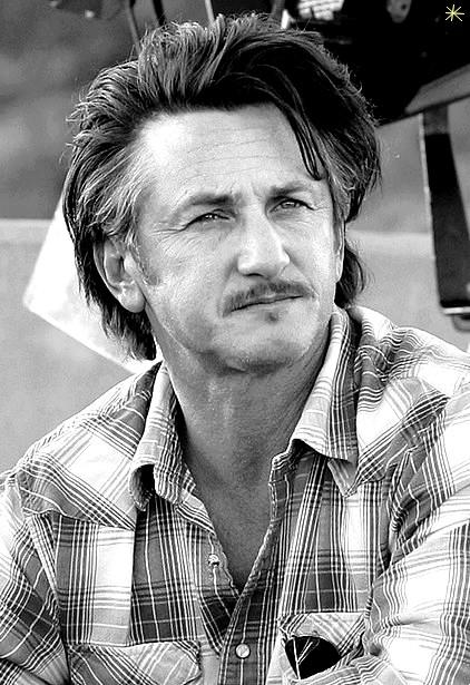 photo Sean Penn telechargement gratuit