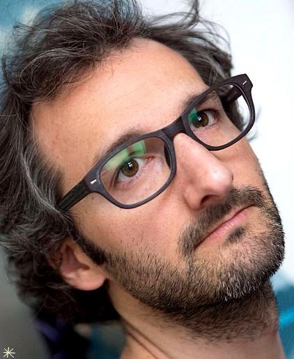 photo Sébastien Cotterot telechargement gratuit