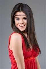 photo Selena Gomez telechargement gratuit