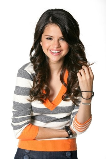 photo Selena Gomez telechargement gratuit