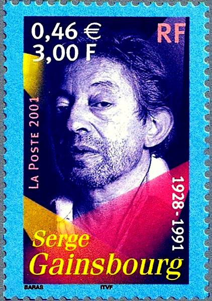 photo Serge Gainsbourg telechargement gratuit