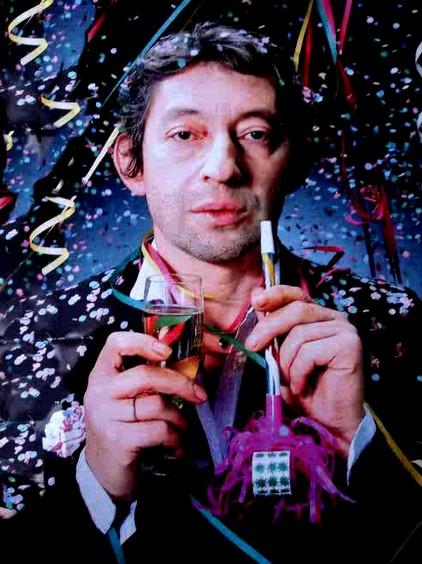 photo Serge Gainsbourg telechargement gratuit