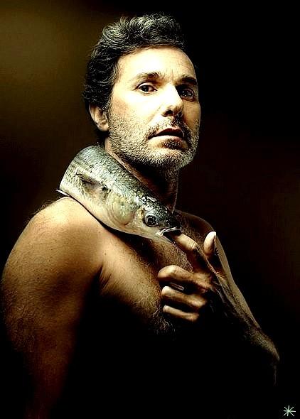 photo Serge Hazanavicius telechargement gratuit